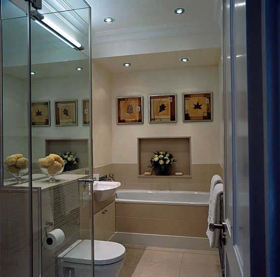 Bathroom Interior Design Austin Interior Design