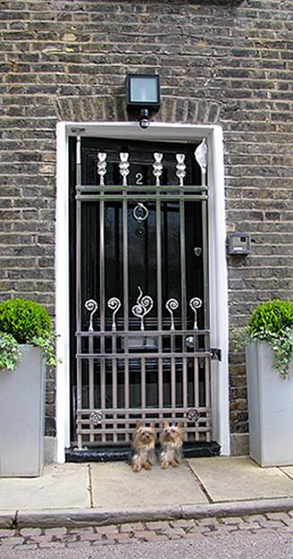 Avenue Studios British Institute Of Interior Design